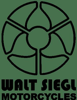 Walt Siegl Motorcycles