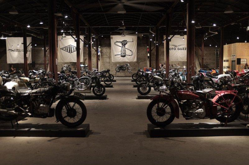 handbuilt-motorcycles